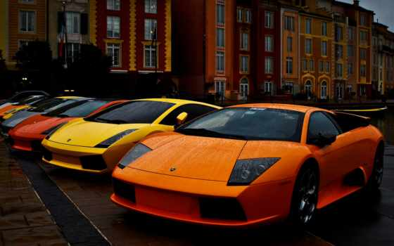 hd, cars