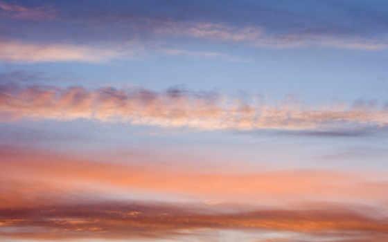 природа, облака Фон № 15979 разрешение 1920x1200