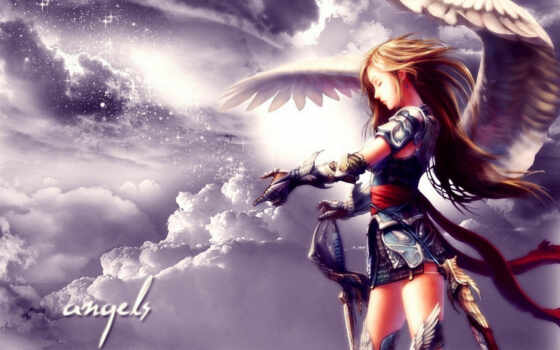 angel, angels, anime, have, anjos, angeles, фэнтези, quick, state, bubbles, taxes, nox, recipes, question, noite, skrzydlata, easy, wojowniczka, guerrero, you,