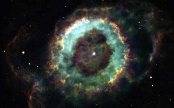 ngc, nebula Фон № 17566 разрешение 1920x1080