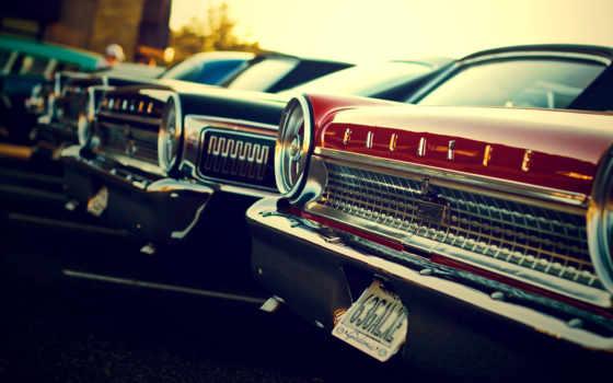 classic, авто, cars