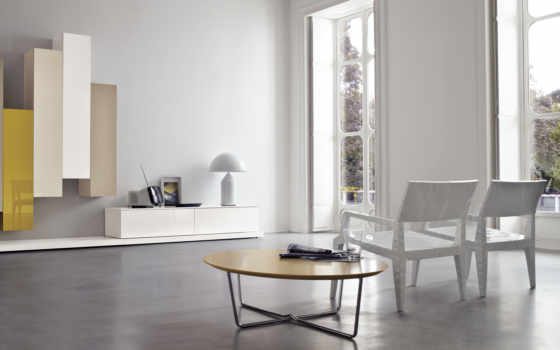 agnese, dall, slim, mod, белогорск, ремонт, стенки, столы, итальянские, factory,