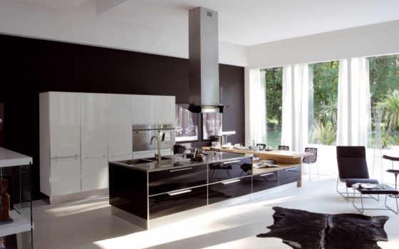 кухни, kitchen, diamante