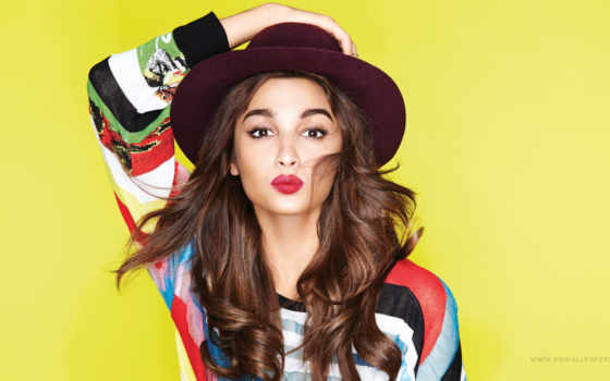 alia, bhatt, desktop, high, images, mobile,