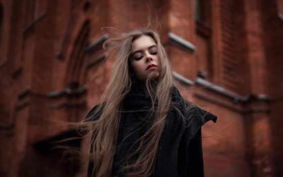 стиль, ekaterina, город, photos, макияж, фотосессия, sign, фото, кузнецова, katie,