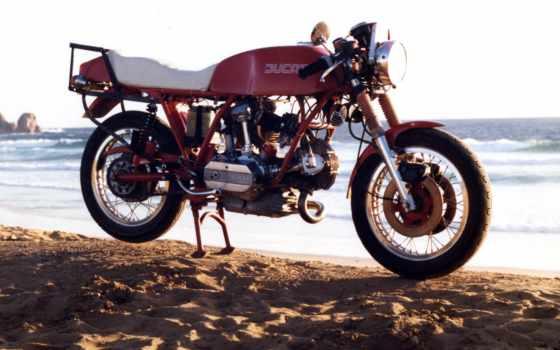 ducati, gts, onlymotorbikes
