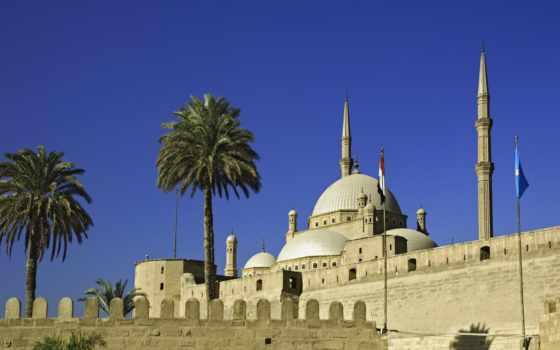 цитадель, египет, cairo, египетский, mosque, museum, pyramids, сфинкс, ali, muhammad,