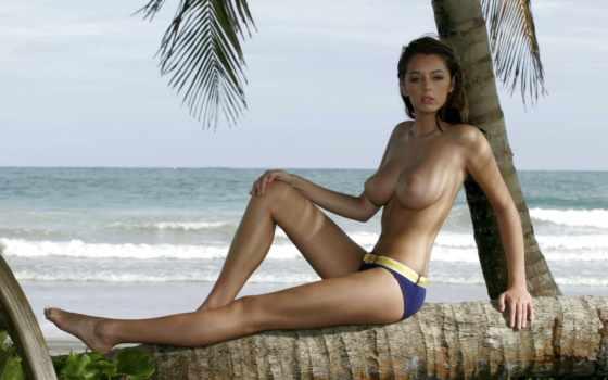 keeley, hazell, пляж, эротика, pinterest, erotica, celebleaked, sexy,