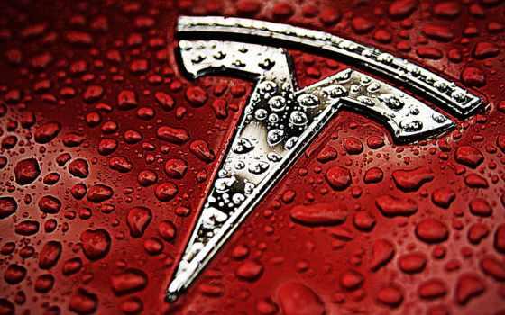 tesla, motors, модель, company, маска, илон, года, компании, было, автомобилей, электромобилей,