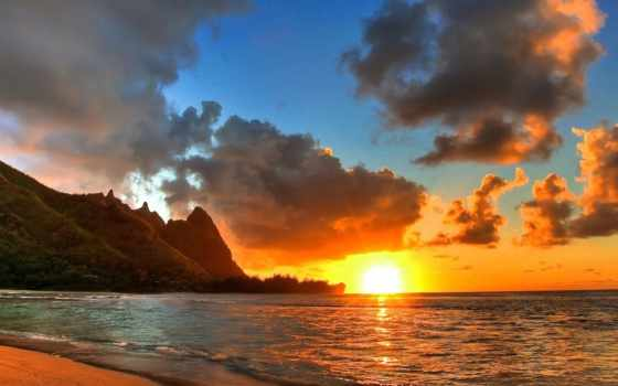 яndex, острова, закат, hvga, dvga, uxga, тв, ultra,