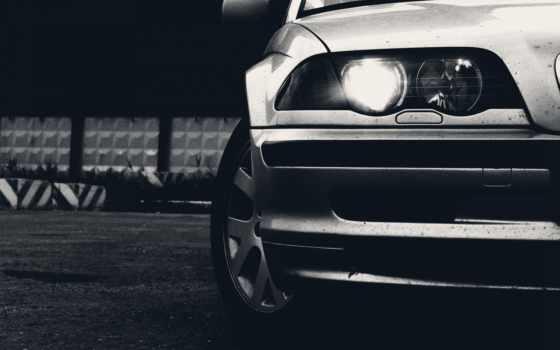 bmw, car, бмв