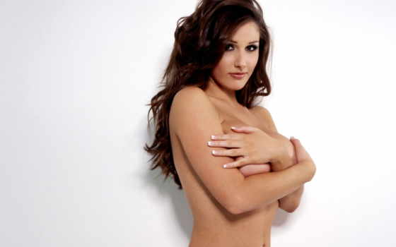 девушка, lucy, pinder