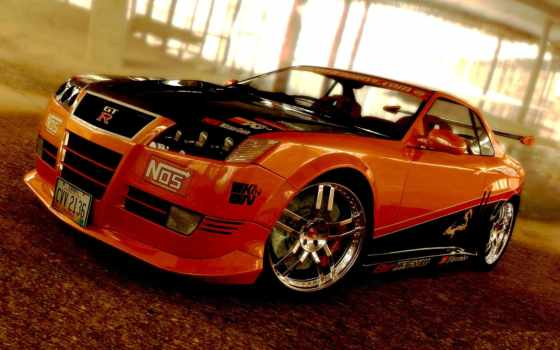 машины, машина, автомобили Фон № 127791 разрешение 1680x1050