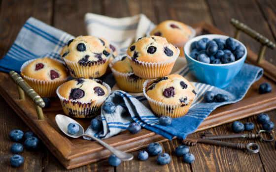 maffina, торт, ягода, подготовка, рецепт, simple, десерт, черника, ordinary, другие