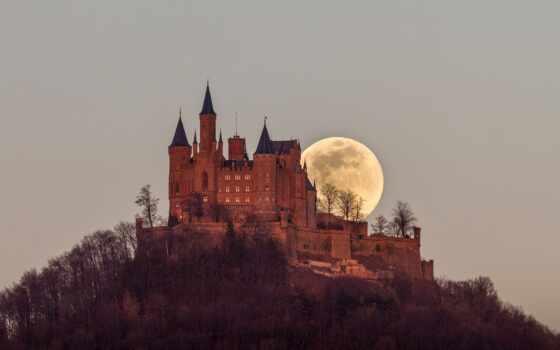 луна, castle, blackwood, сердце, artmoon, picturesdesenhos, гарри, moonfull