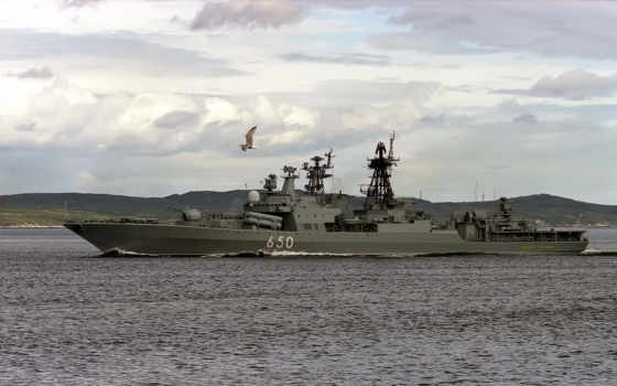 корабль, флот Фон № 21907 разрешение 2560x1600
