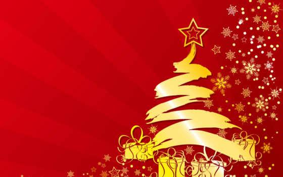 christmas, новогодние Фон № 31138 разрешение 1600x1200