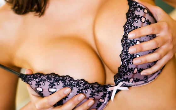 груди, грудь, женской