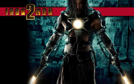 мужчина, iron, stark