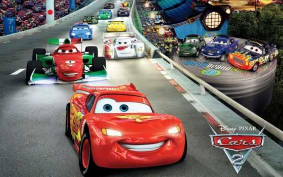 carros, disney, painel, festa, mais, compre, cars, não, para,