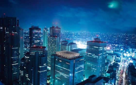 япония, vacation, japanese, silverpoint, язык, club, международный, school,