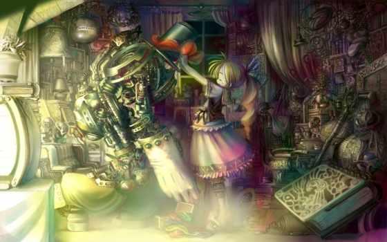 akihito, tsukushi, изображение, anime, desktop, manga, images, платье, виа,