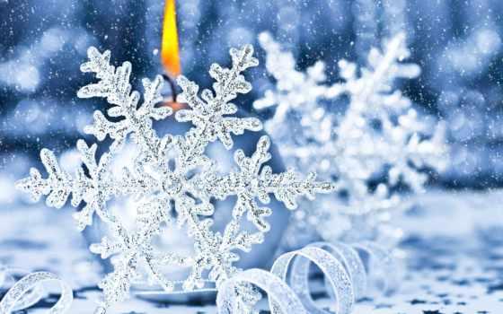 winter, christmas, клипарт