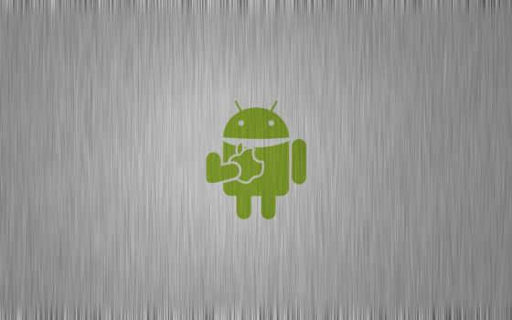 android, можно, ttpod