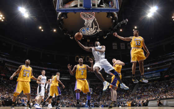 баскетбол, game, знаменитости