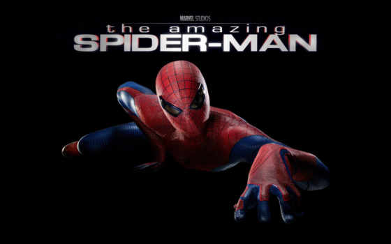 паук, мужчина, amazing Фон № 120868 разрешение 1920x1200
