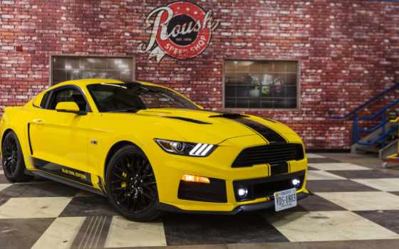 mustang, ford, roush, издание, blue, oval, amarillo, rm, xhani, gta,