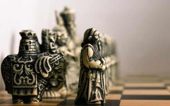 выпуск, самых, будет, chess, никогда, value, маленьких, киндер,