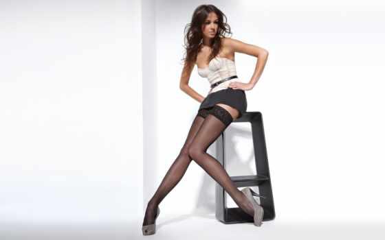stockings, bas, bleu, vivien, доставка, купить, den, гарантия, интернет, оперативная,