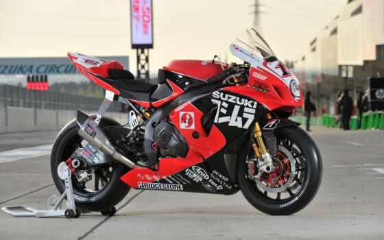 мотоцикл, тв, desktopwallpaper, rub, yoshimura