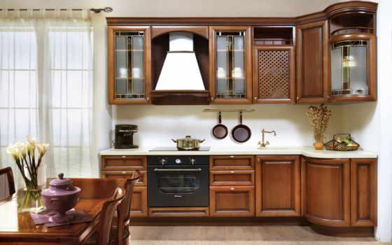 кухни, мебель, page