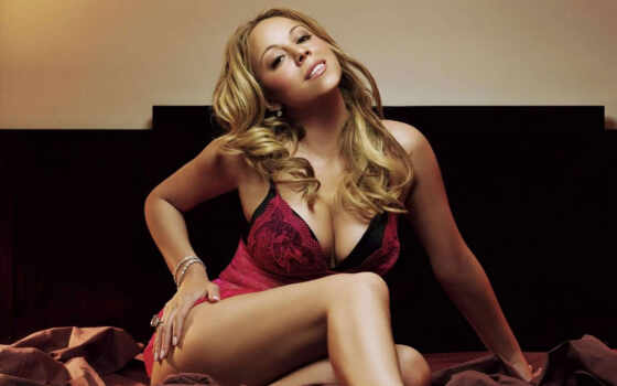mariah, carey, hot, actressbrasize, more, тело, she,