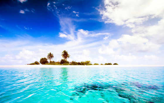 maldives, остров, are