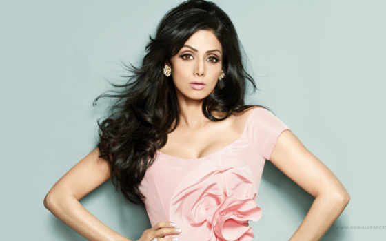 sridevi, hot, photos, latest, images, актриса, gallery,