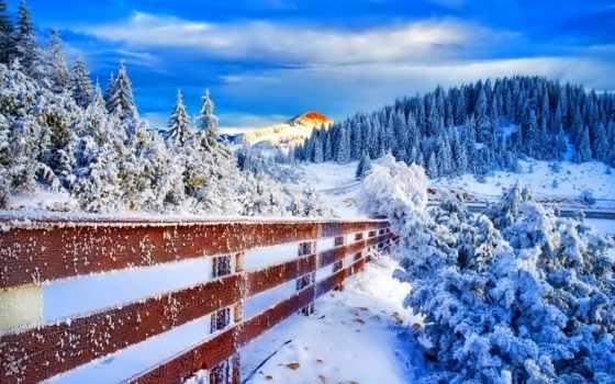 winter, кар, durumu, yılbaşı, hava, снег, aralık, istanbul, gecesi,