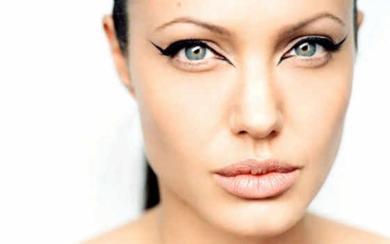 стрелки, губы, глазах, sayı, губ, макияж, макияжа, могу, всякому, об, trendy,