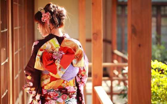 votre, женщина, japanese, нота, vous, plus, pour