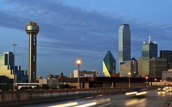 state, texas, dallas, вектор, фото, сша, illustration, royalty, американский, shutterstock