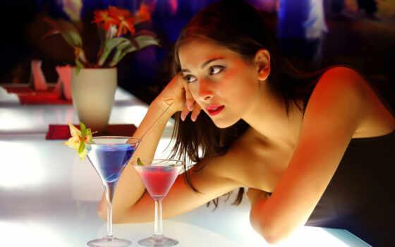 виски, такао, женщины, сегодня, эго, девушкам, devushki, супер, kola, подарок, акция,