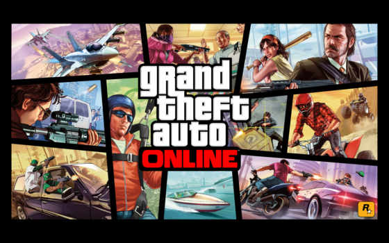 gta, xbox, online, one, авто, theft, grand, playstation, игры, коды,