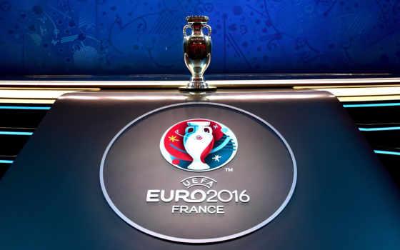 евро, ecran, fonds, uefa, футбол, live, франция, fond,