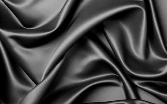 шелк, текстуры, текстура, складки, ткань, ткани, browse, страница, банка,