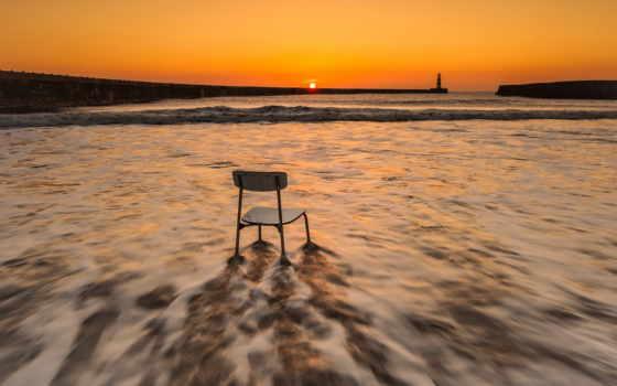 rindu, doa, заказать, вера, true, new, кресло, испания, море,