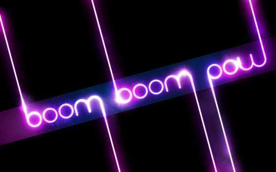 boom, подборка, гламур, pow, facebook, pinterest, airena, youtube, большая,
