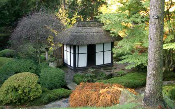 японии, страны