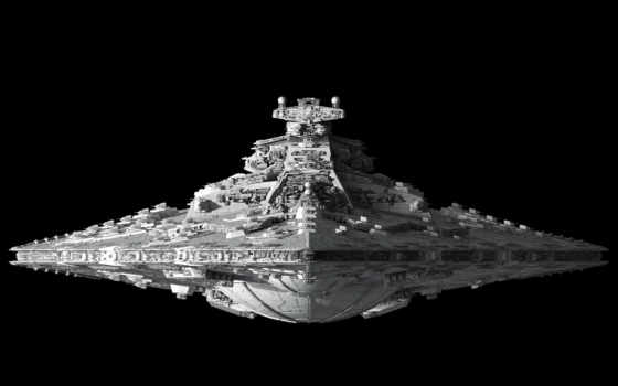 star, wars Фон № 19972 разрешение 2560x1600